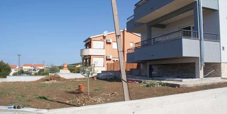 Attraktives-Haus-mit-wunderschönem-Blick-auf-das-Meer.-(15)