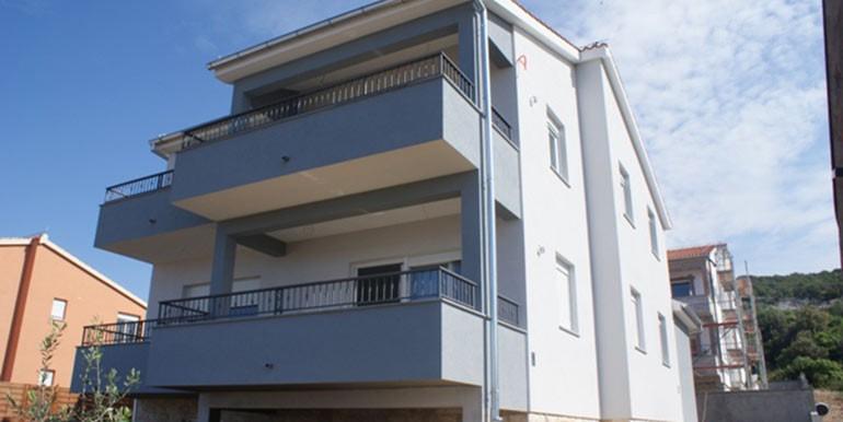 Attraktives-Haus-mit-wunderschönem-Blick-auf-das-Meer.-(16)