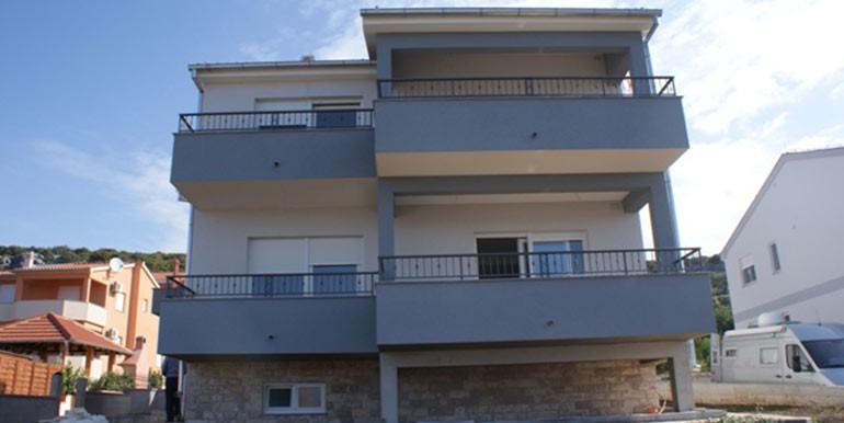 Attraktives-Haus-mit-wunderschönem-Blick-auf-das-Meer.-(17)