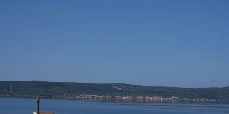 Attraktives-Haus-mit-wunderschönem-Blick-auf-das-Meer.-(2)