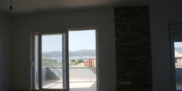 Attraktives-Haus-mit-wunderschönem-Blick-auf-das-Meer.-(21)