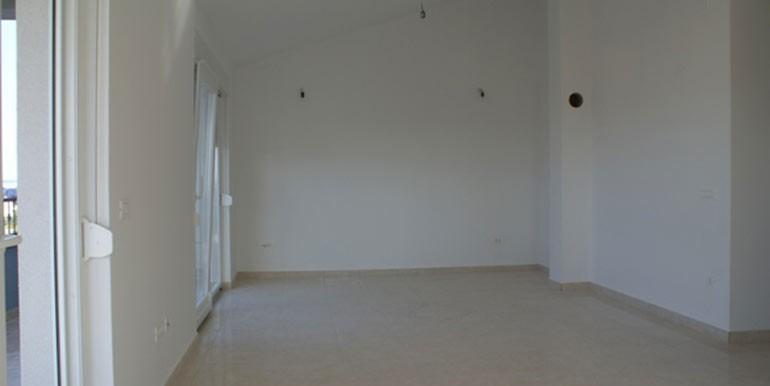 Attraktives-Haus-mit-wunderschönem-Blick-auf-das-Meer.-(22)