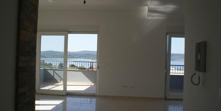 Attraktives-Haus-mit-wunderschönem-Blick-auf-das-Meer.-(25)