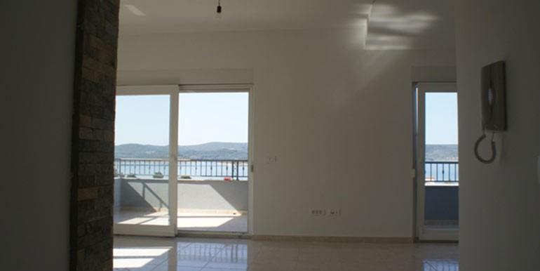 Attraktives-Haus-mit-wunderschönem-Blick-auf-das-Meer.-(26)