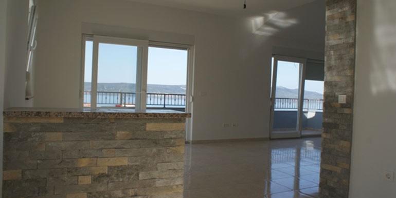 Attraktives-Haus-mit-wunderschönem-Blick-auf-das-Meer.-(5)