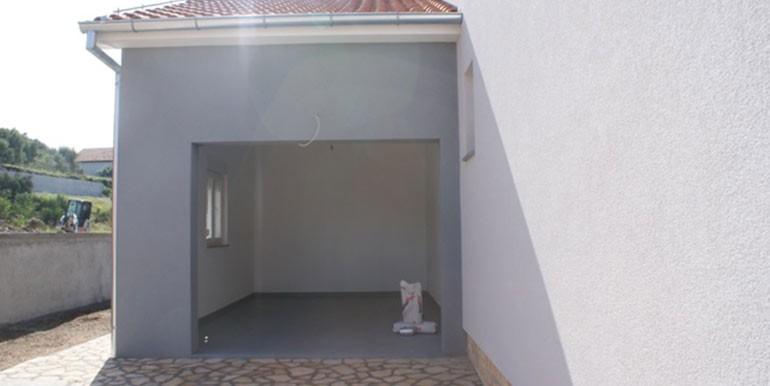 Attraktives-Haus-mit-wunderschönem-Blick-auf-das-Meer.-(6)