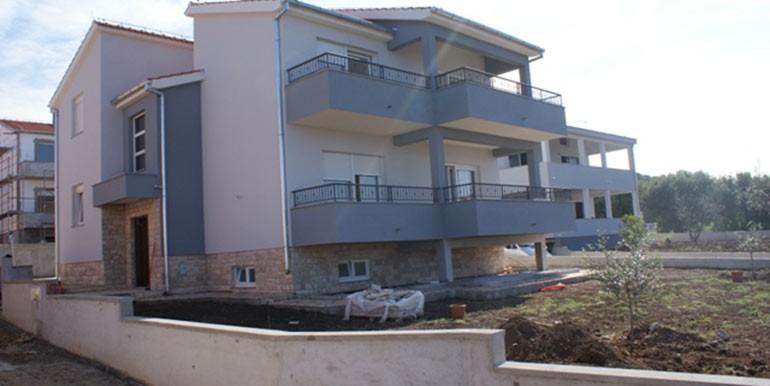Attraktives-Haus-mit-wunderschönem-Blick-auf-das-Meer.-(9)
