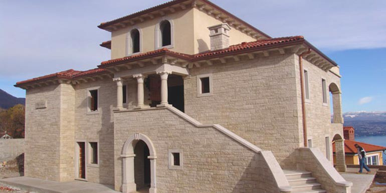 Exklusive-Steinvilla-in-Opatija-(1)