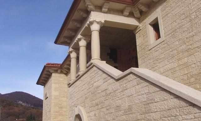 Exklusive Steinvilla in Opatija (16)