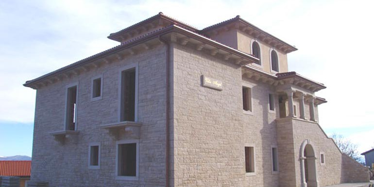 Exklusive-Steinvilla-in-Opatija-(18)