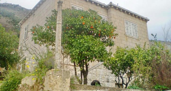 Exklusive-Villa-in-Dubrovnik!-(1)