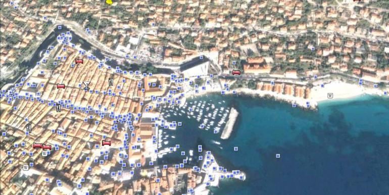 Exklusive-Villa-in-Dubrovnik!-(11)