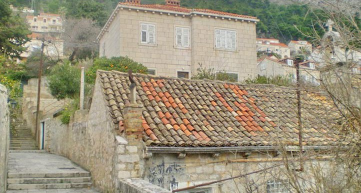 Exklusive-Villa-in-Dubrovnik!-(4)