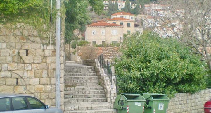 Exklusive-Villa-in-Dubrovnik!-(5)