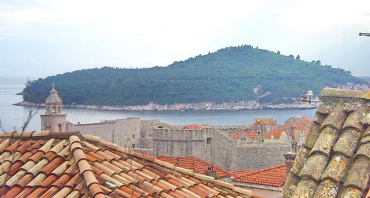 Exklusive-Villa-in-Dubrovnik!-(6)