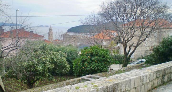 Exklusive-Villa-in-Dubrovnik!-(8)