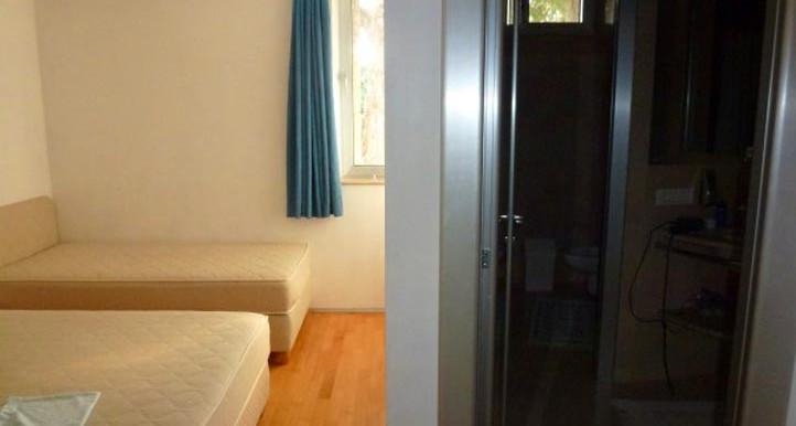 Exklusive-Villa-in-Istrien-UMAG-(10)