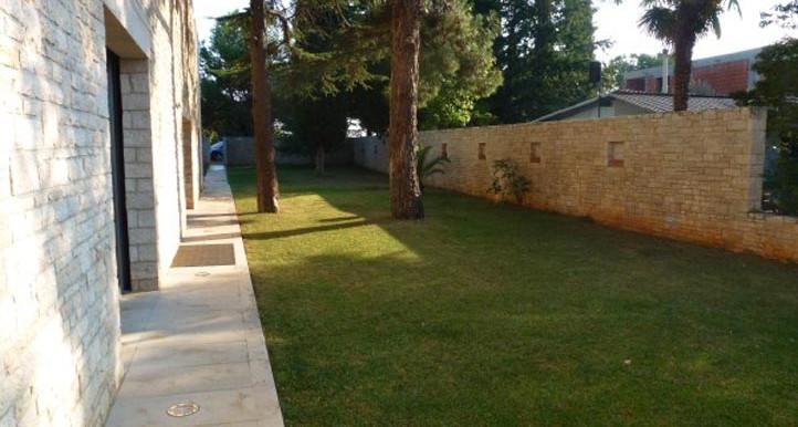 Exklusive-Villa-in-Istrien-UMAG-(11)