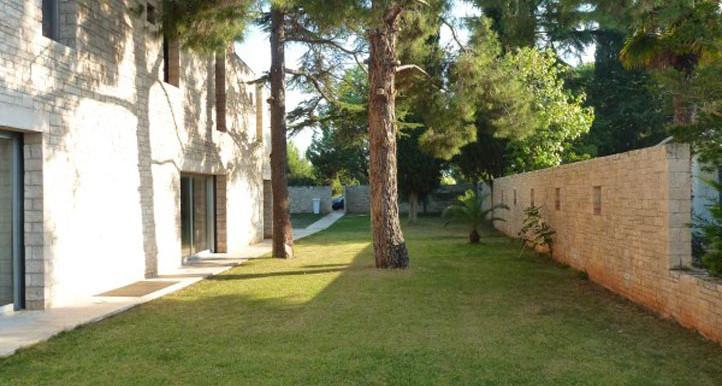 Exklusive-Villa-in-Istrien-UMAG-(13)