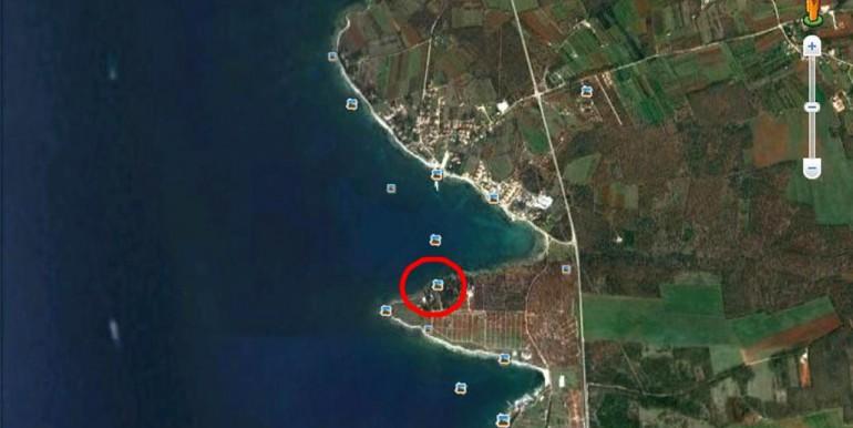Exklusive-Villa-in-Istrien-UMAG-(19)