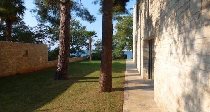 Exklusive-Villa-in-Istrien-UMAG-(2)