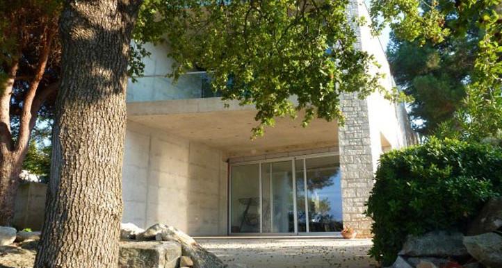 Exklusive-Villa-in-Istrien-UMAG-(3)