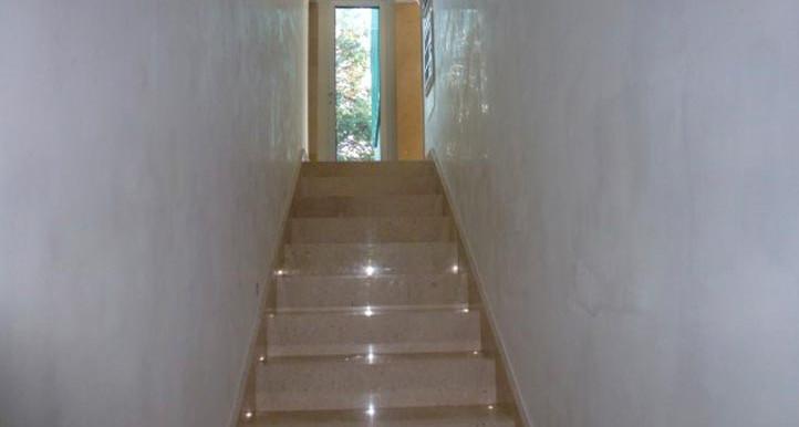 Exklusive-Villa-in-Istrien-UMAG-(6)