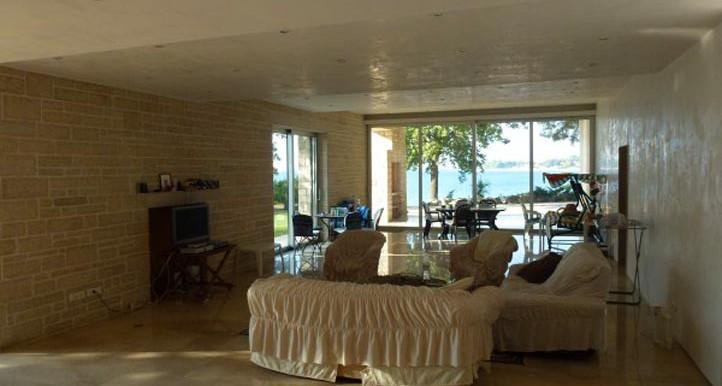 Exklusive-Villa-in-Istrien-UMAG-(8)