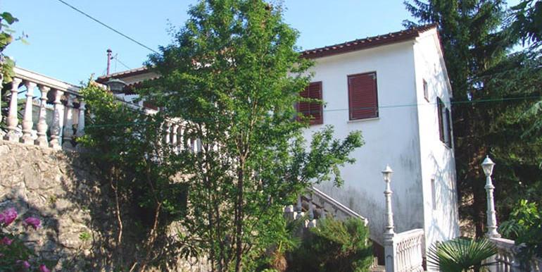 Familienhaus-in-Rukavac-Opatija-(1)