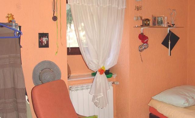 Familienhaus in Rukavac-Opatija (11)