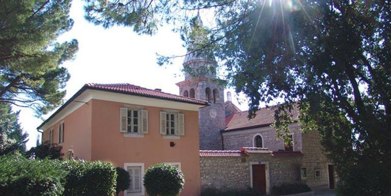 Familienhaus-in-Rukavac-Opatija-(14)