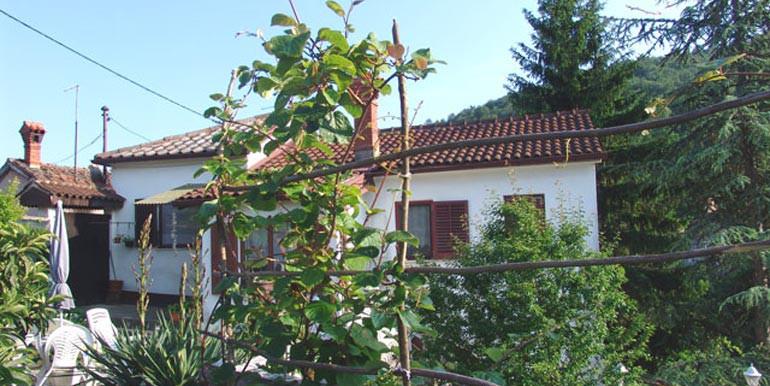 Familienhaus-in-Rukavac-Opatija-(4)