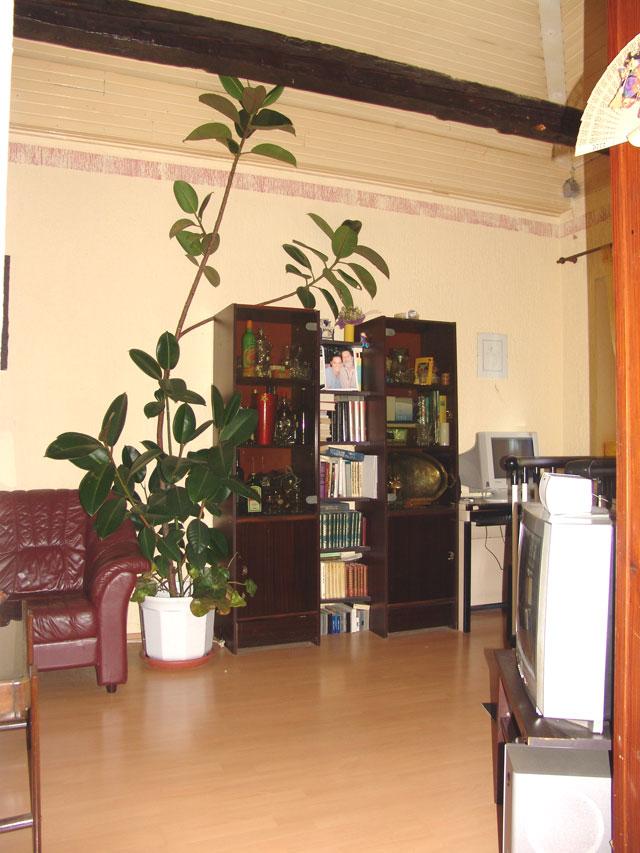 Familienhaus in rukavac opatija immobilien kroatien for Familienhaus