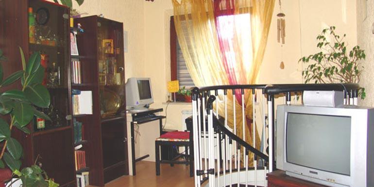 Familienhaus-in-Rukavac-Opatija-(7)