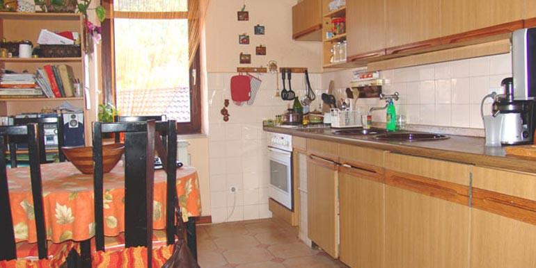 Familienhaus-in-Rukavac-Opatija-(8)