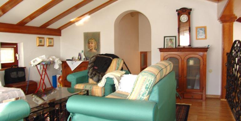 Familienhaus-in-die-Nähe-von-Opatija-(2)