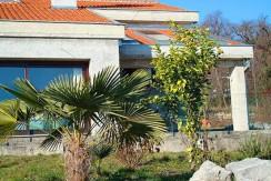 Familienhaus in die Nähe von Opatija