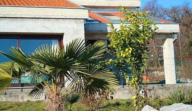 Familienhaus-in-die-Nähe-von-Opatija-(5)