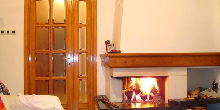 Familienhaus-in-die-Nähe-von-Opatija-(6)