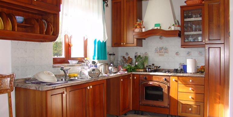 Familienhaus-in-die-Nähe-von-Opatija-(7)