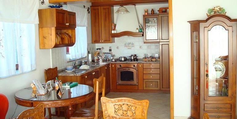 Familienhaus-in-die-Nähe-von-Opatija-(8)