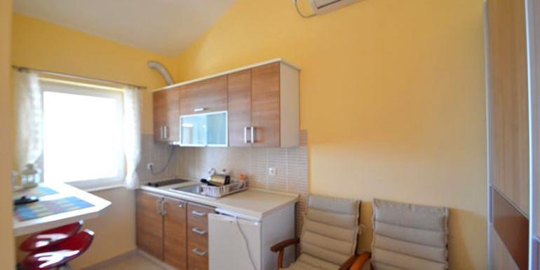 Haus-mit-Meerblick-in-Novi-Vinodolski-(11)