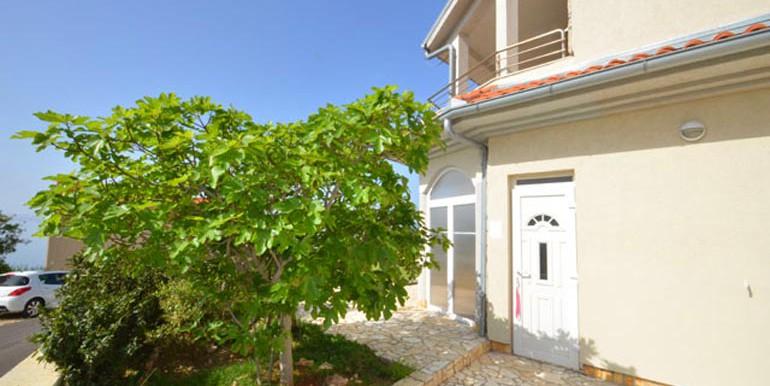 Haus-mit-Meerblick-in-Novi-Vinodolski-(18)