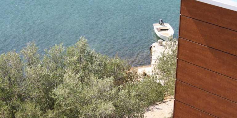 Luxus-Villa-auf-der-Insel-Brac-(1)