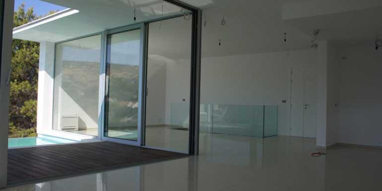 Luxus-Villa-auf-der-Insel-Brac-(10)