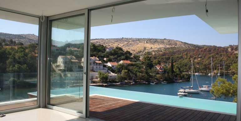 Luxus-Villa-auf-der-Insel-Brac-(11)