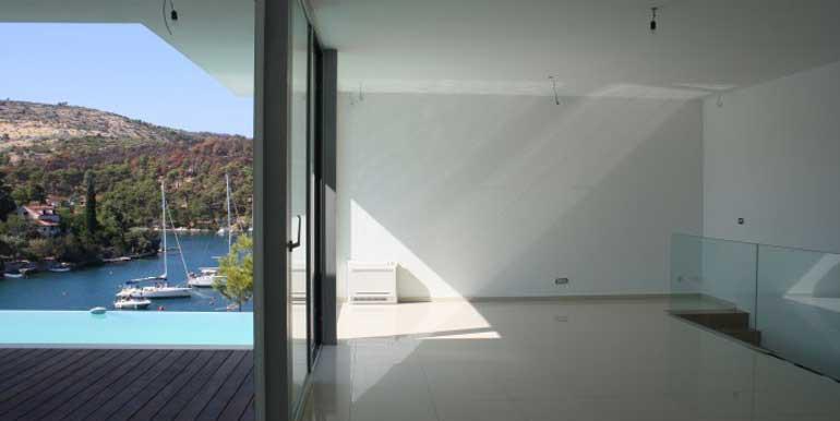 Luxus-Villa-auf-der-Insel-Brac-(12)