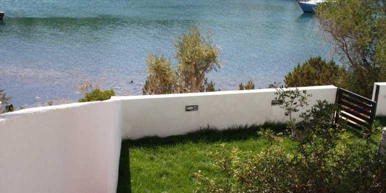 Luxus-Villa-auf-der-Insel-Brac-(4)