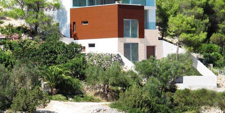 Luxus-Villa-auf-der-Insel-Brac-(5)