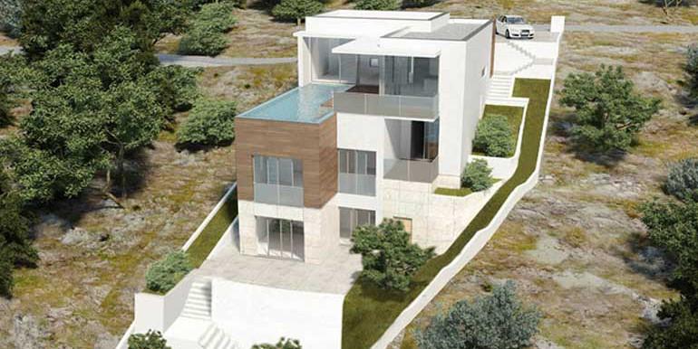 Luxus-Villa-auf-der-Insel-Brac-(7)